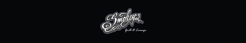 smokey's-FINAL_01